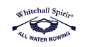 Whitehall Rowing and Sail